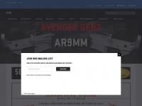 avguns.com