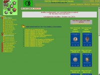 russian-medals.net
