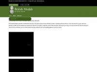 British-medals.co.uk