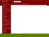 motomerchandiseshop.com