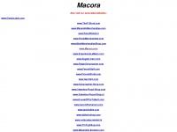 macora.com