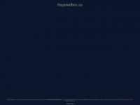 thejewelbox.us Thumbnail