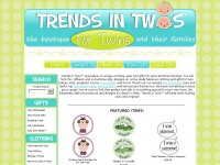 trendsintwos.com