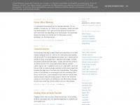 mywahlife.blogspot.com