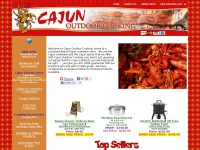 cajun-outdoor-cooking.com