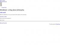 turkey-fryers-online.com