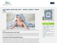baby-quilts-etc.com
