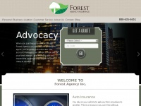 forestaviationinsurance.com