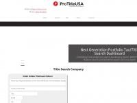 protitleusa.com