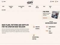 glen-l.com