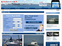 Used Boats for sale by owner boatsfsbo.com