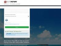boathistoryreport.com Thumbnail