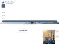 flmarineservices.com