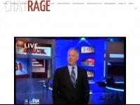 chatrage.com