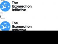 Exonerationinitiative.org