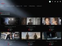 unsolved.com