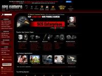 spycameras.com