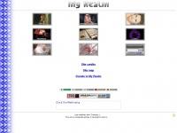 myrealm.co.uk