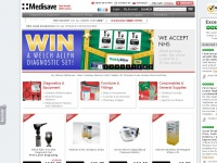 Medisave.co.uk