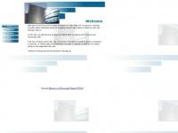 tecr.com
