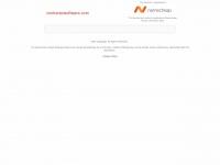 contrariansoftware.com