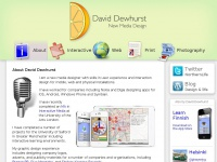 dewhurstdesigns.co.uk
