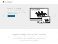 harlequinsolutions.com