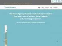 marsh-agency.co.uk