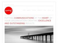 wessexmediagroup.co.uk