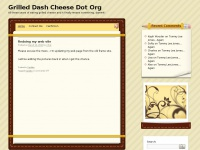 grilled-cheese.org