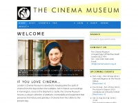 cinemamuseum.org.uk