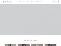 mybarong.com