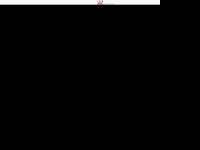 jessicalondon.com