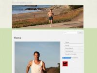 runningkilts.com
