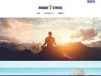 sagecreeknaturals.com