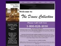Dancecollection.net