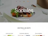 Ashesclothing.co.uk