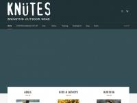 knuetes.com