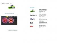 swimeezy.com