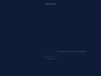 saress.com