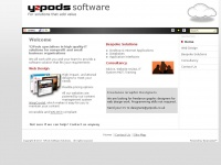y2pods.co.uk Thumbnail