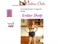 Crossdresserlingerie.co.uk - Cross dresser lingerie | Crossdresser lingerie