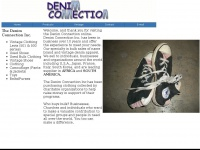 denim-connection.com