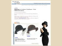 couturecreations.net