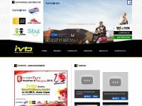 Ivd.com.my