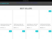 amrmart.com
