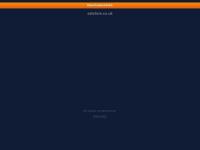 satstore.co.uk Thumbnail