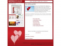 the dating guide! - datingsiteguide.co.uk