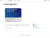 coolringtones.blogspot.com
