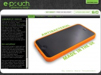 e-pouch.co.uk